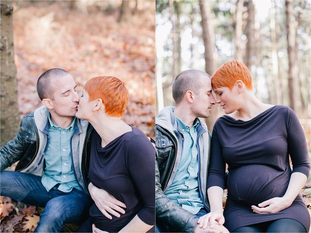 Maternity photography Sint-Niklaas Marieke_0012.jpg