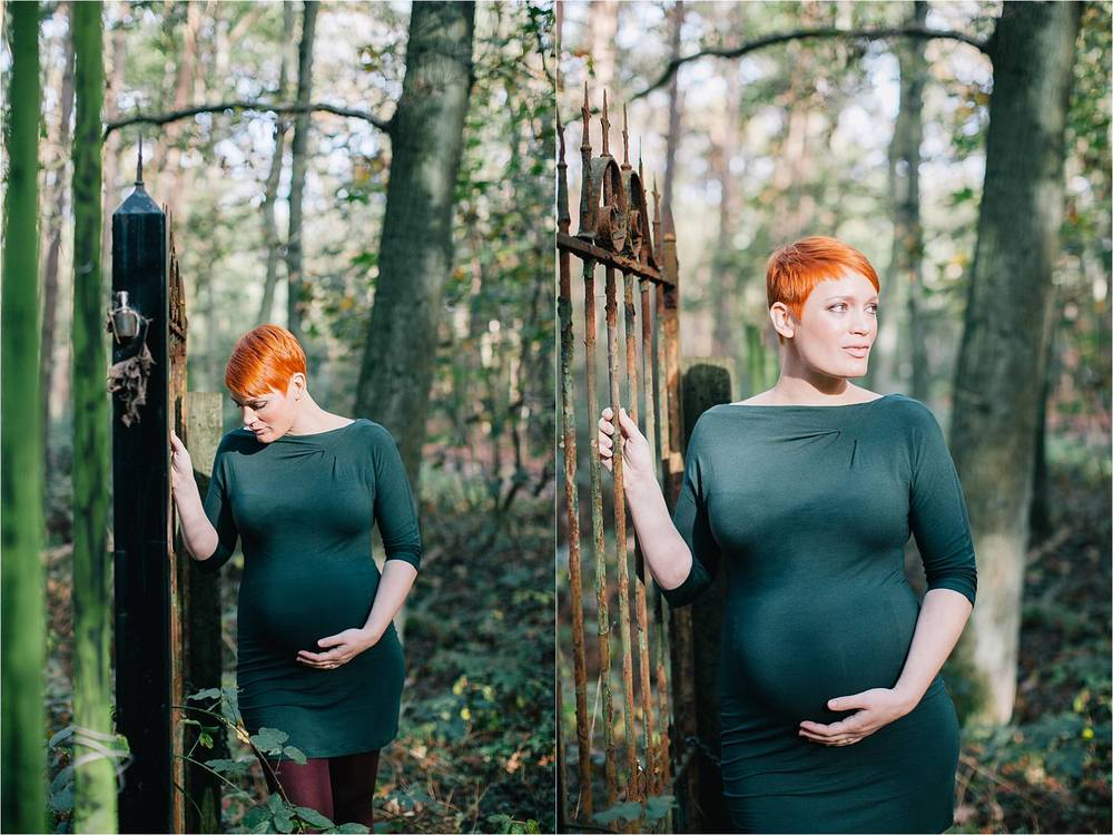 Maternity photography Sint-Niklaas Marieke_0014.jpg