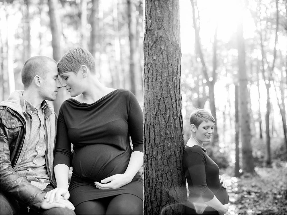 Maternity photography Sint-Niklaas Marieke_0015.jpg