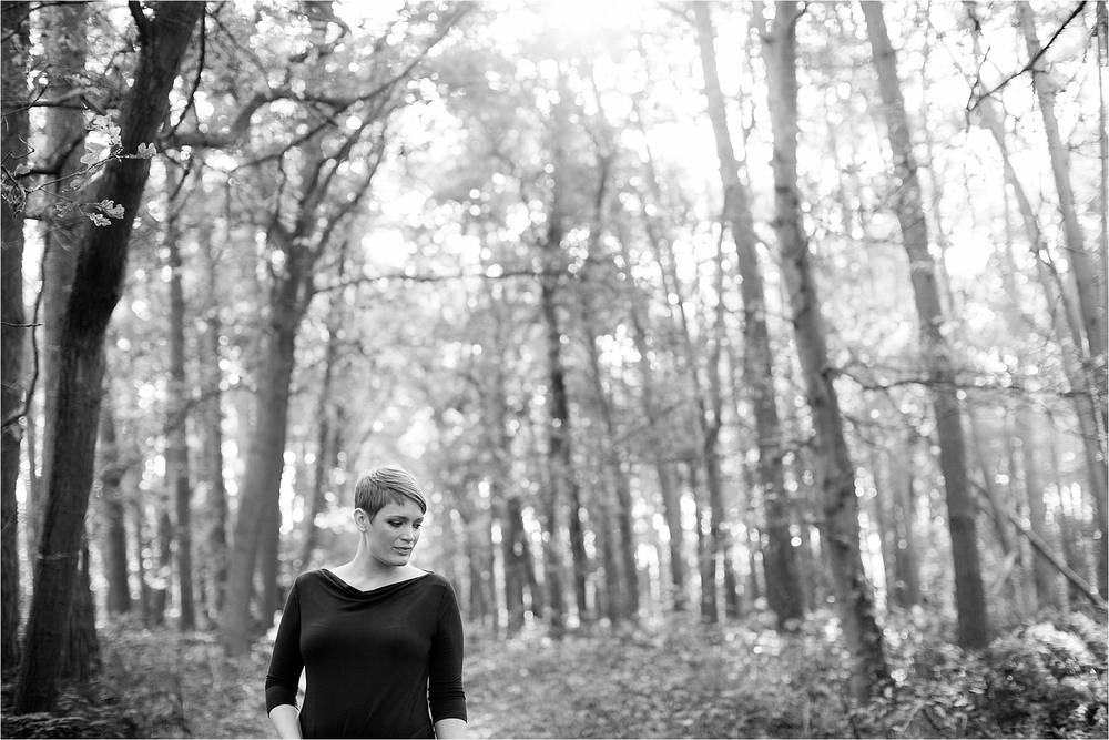 Maternity photography Sint-Niklaas Marieke_0016.jpg