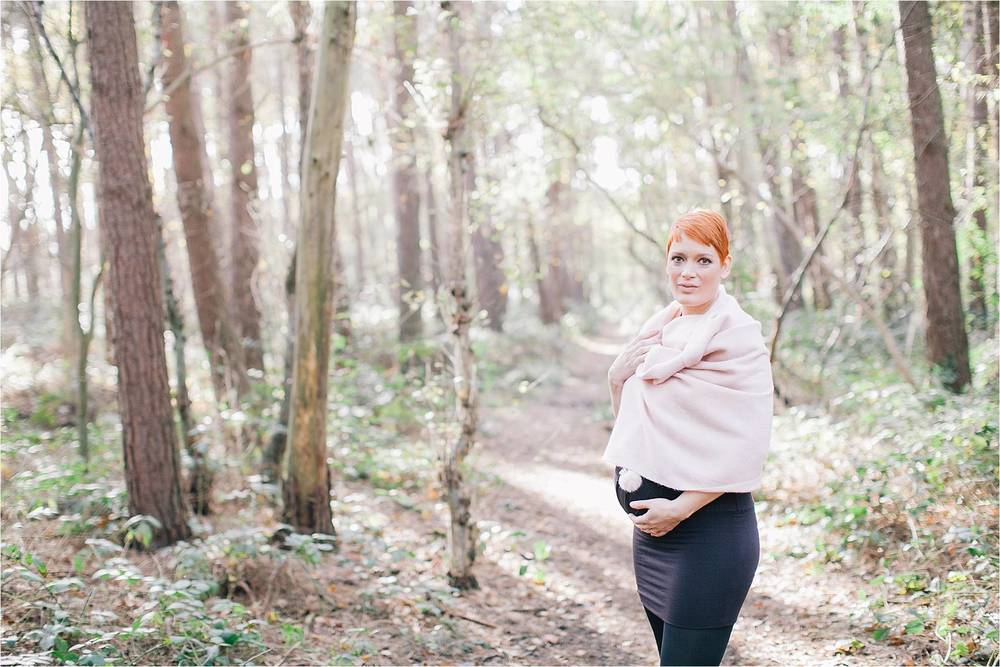 Maternity photography Sint-Niklaas Marieke_0018.jpg