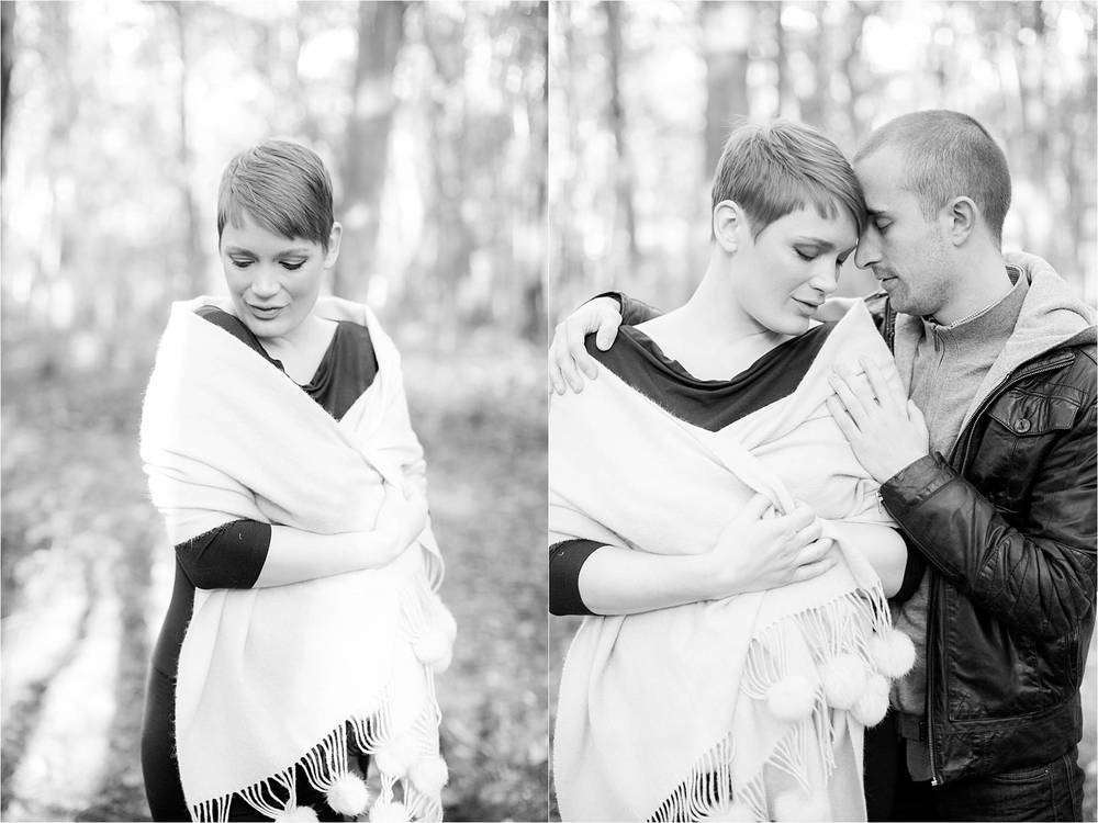Maternity photography Sint-Niklaas Marieke_0019.jpg