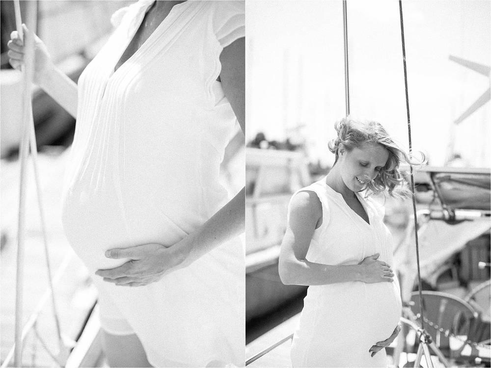 Maternity photography Antwerp Vicky_0003.jpg