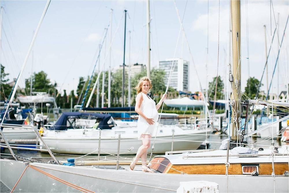 Maternity photography Antwerp Vicky_0007.jpg