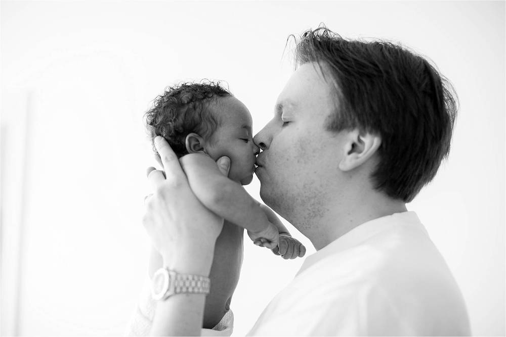 Newborn photographer Antwerp Mia_0012.jpg