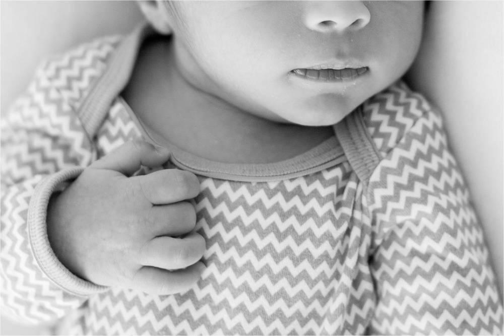 Newborn photographer Sint-Niklaas Lèis_0003.jpg