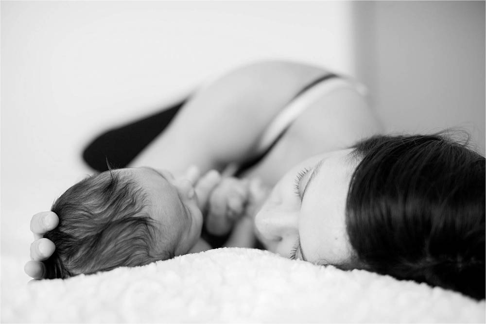 Newborn photographer Sint-Niklaas Lèis_0007.jpg