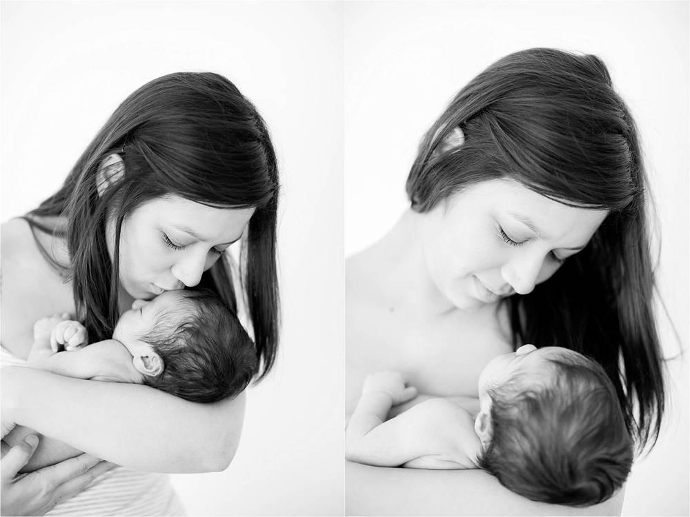 Newborn photographer Sint-Niklaas Lèis_0008.jpg