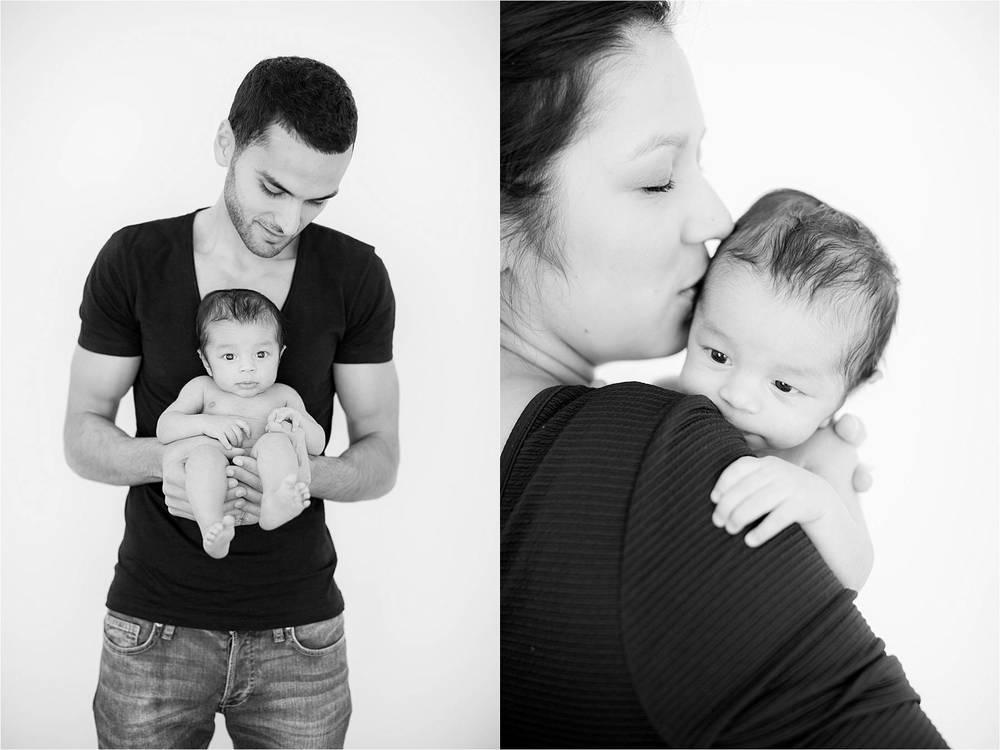 Newborn photographer Sint-Niklaas Lèis_0010.jpg
