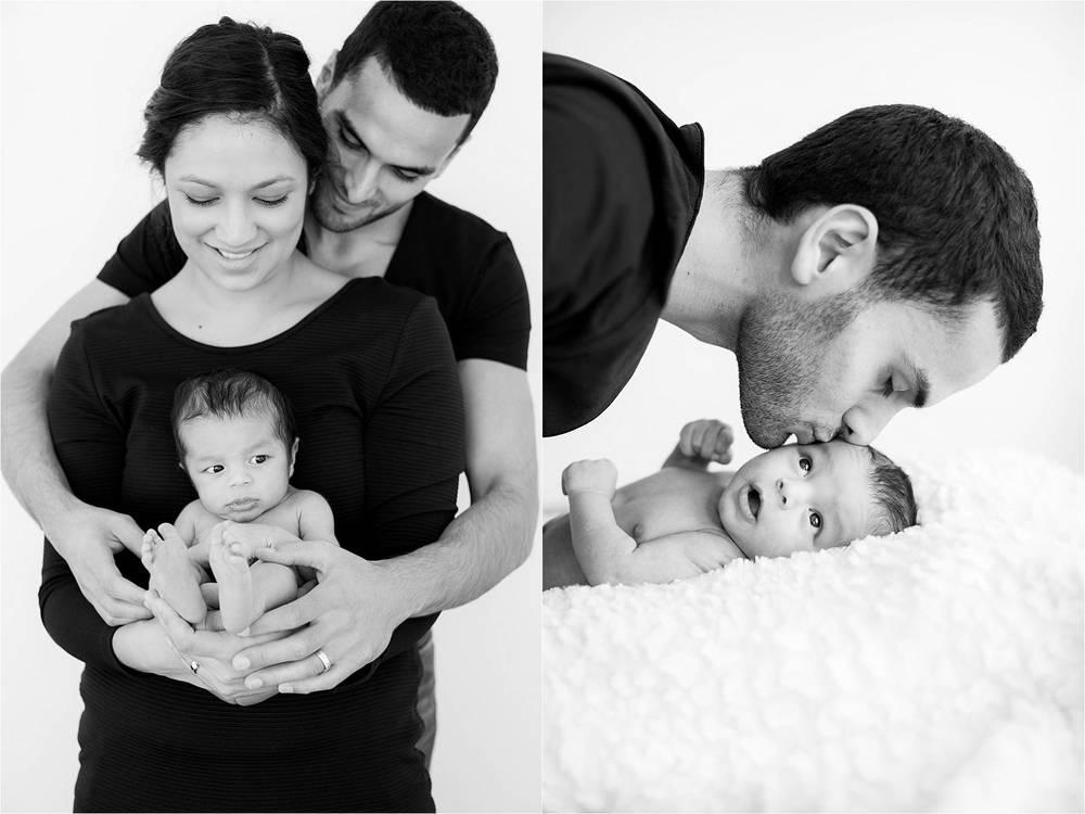 Newborn photographer Sint-Niklaas Lèis_0011.jpg
