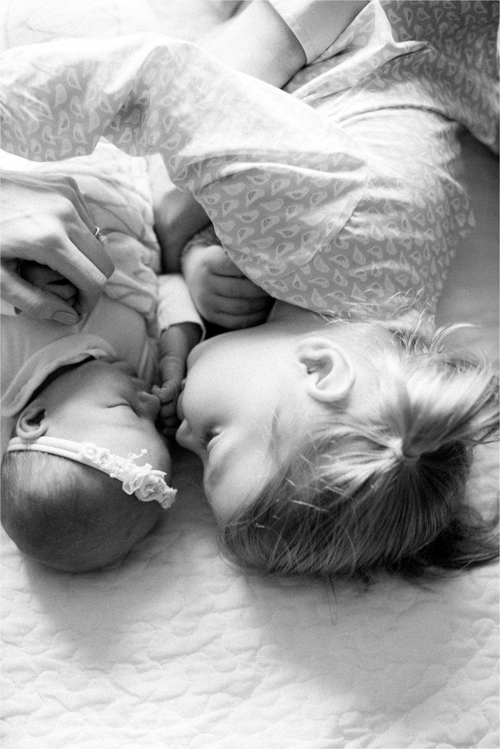 CarinaKaba-Newborn-Alice-192.JPG