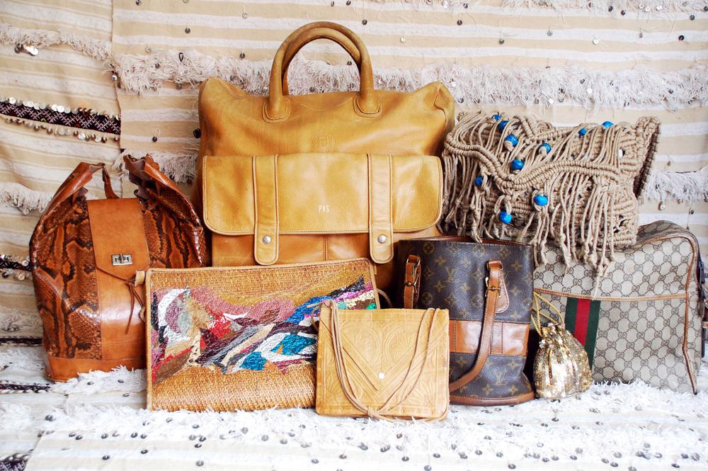 vintage-bag-archive