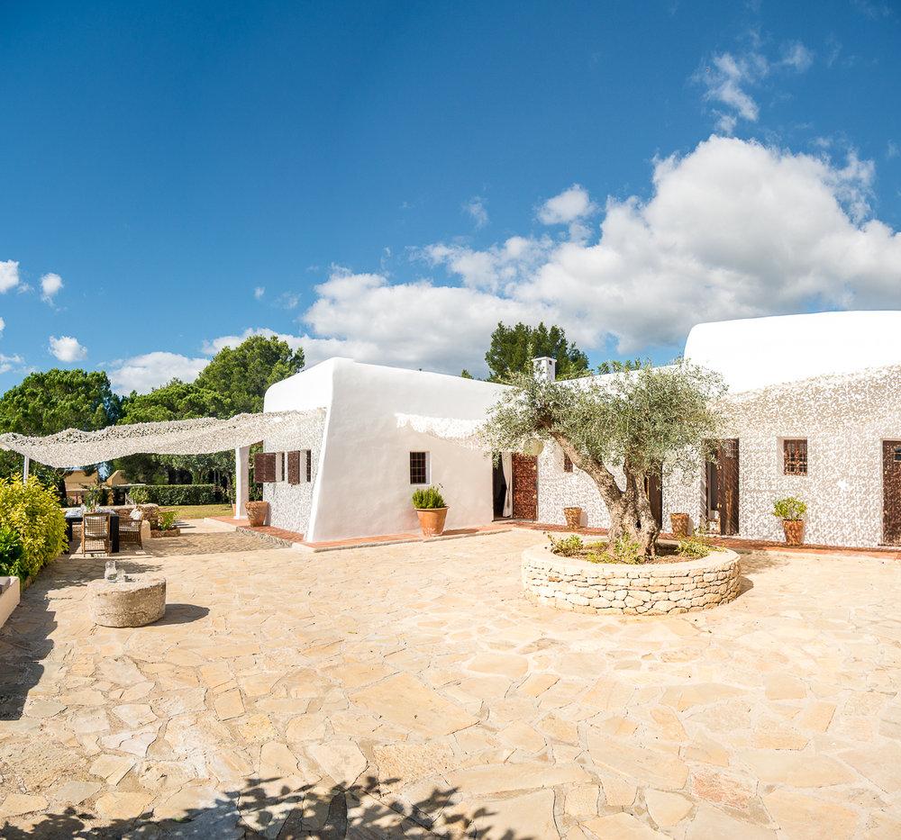 Sadie House Can Tomas Ibiza 1200 social media files  TKL_5680-Pano.jpg