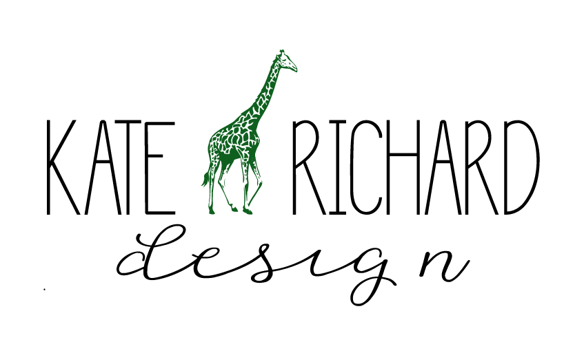 Kate Richard Design