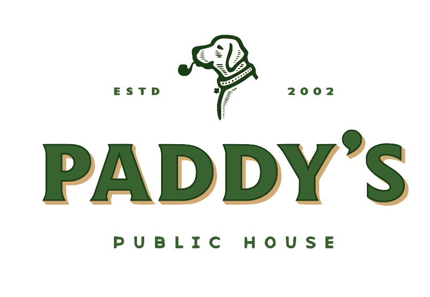 Paddy's Public House