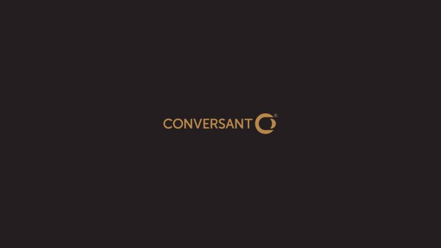 Conversant-HD_8_02969.jpg