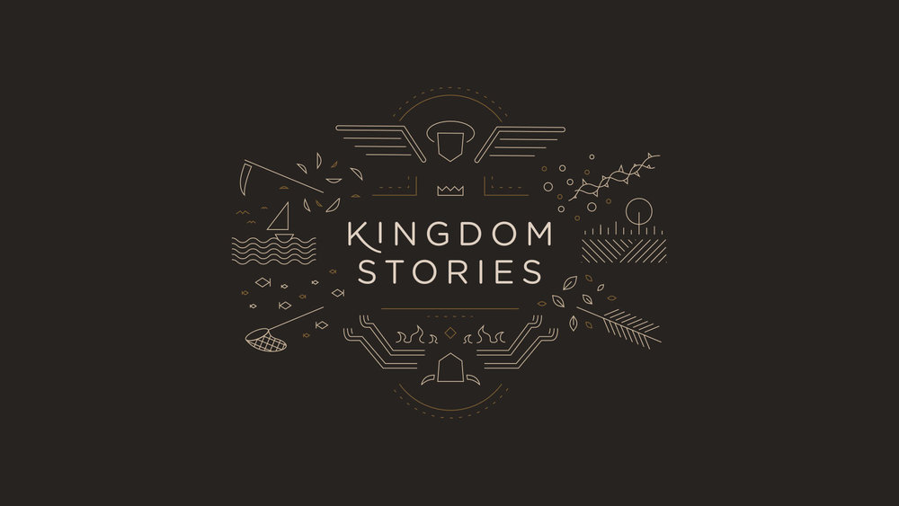 KingdomStories_Graphic01.jpg