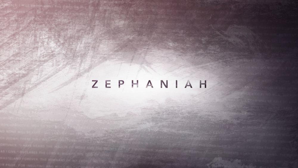 ZephaniahGraphic_01.jpg