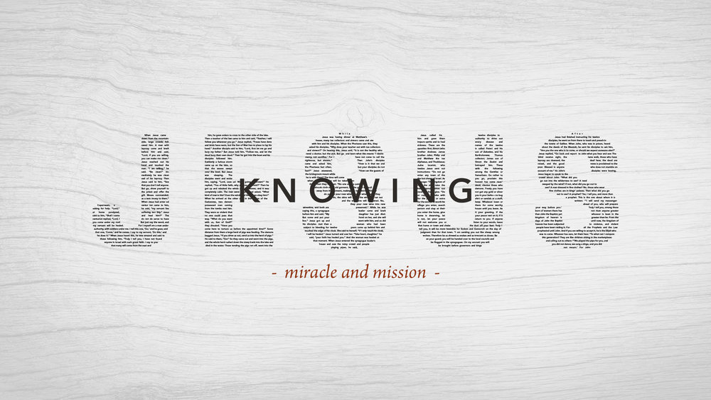 KnowingJesus_Graphic.jpg