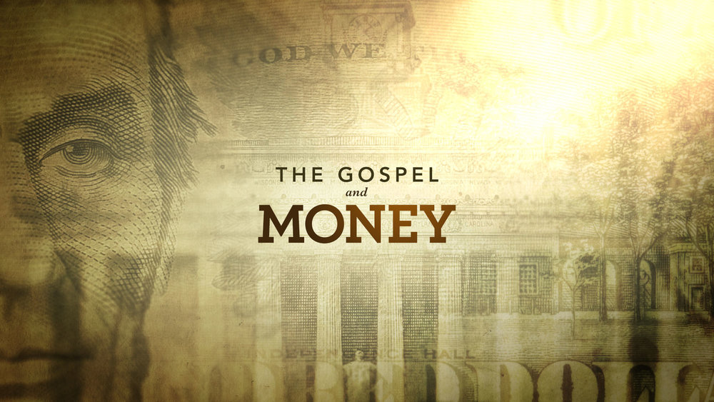 GospelMoney_Graphic.jpg