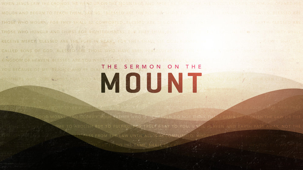 SermonMount_Graphic_001b.jpg