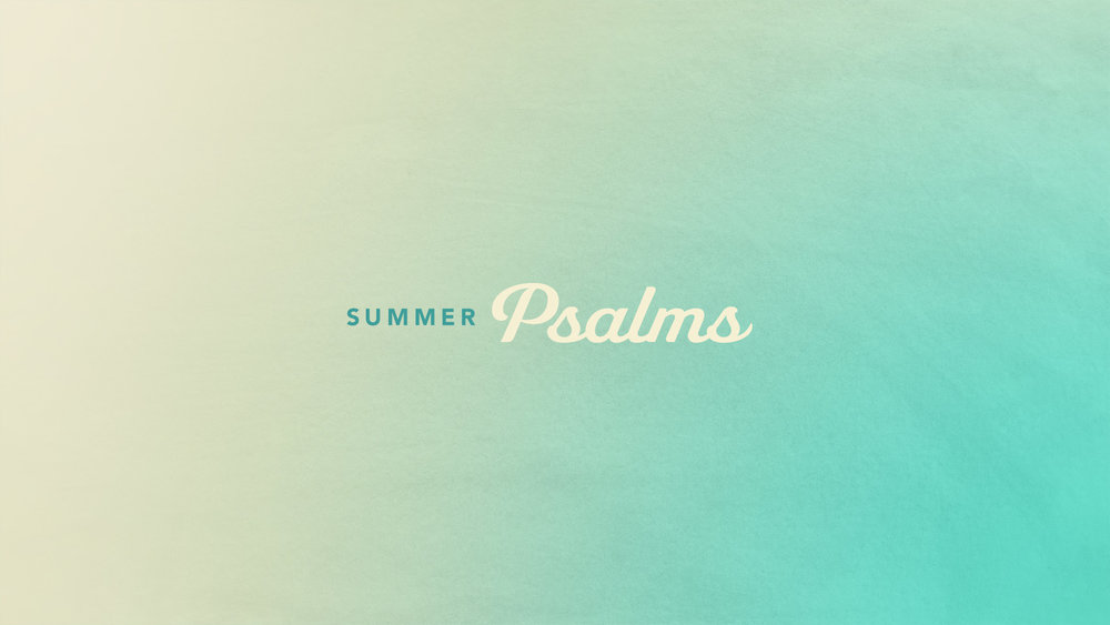 SummerPsalms_Graphic_01b.jpg