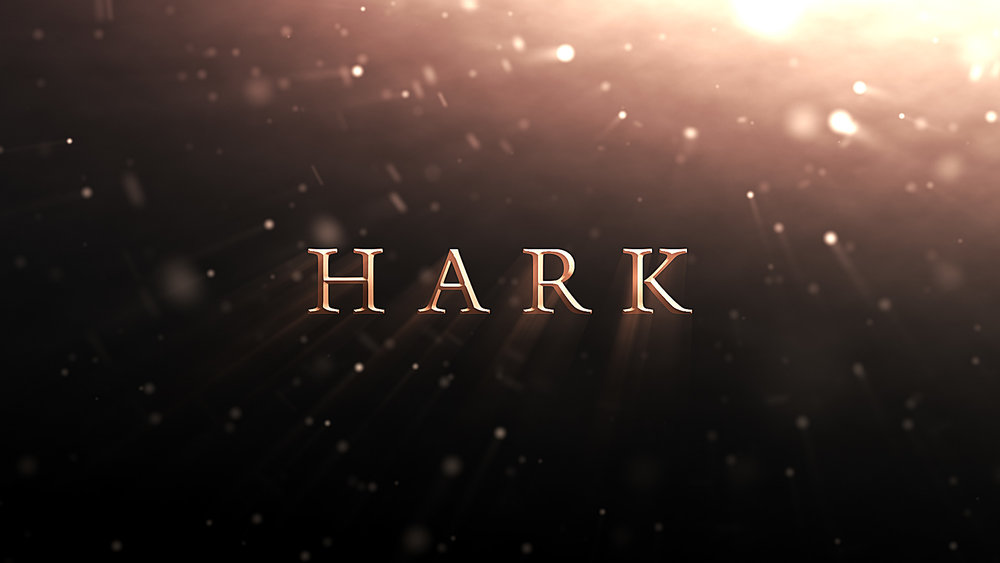 HARK_TitleCard.jpg