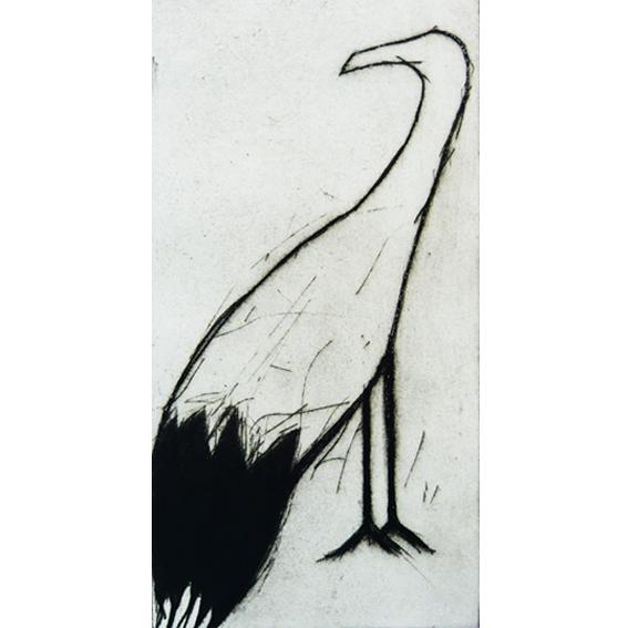 Crane 1