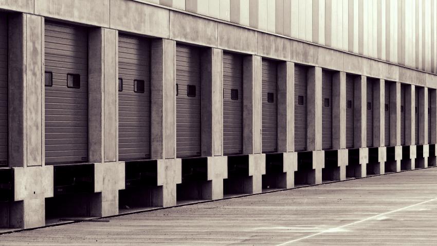 Kreativer Kunststoff - Mein neuer Artikel über Beton als kreatives Gestaltungsmittel in Bildhauerei und Kunst: Beton ist für die Baubranche unverzichtbar und seine Flexibilität ermöglicht Architekten größte Gestaltungsfreiheit. Auch Künstler und Bildhauer favorisieren Beton zunehmend für ihre kreativen Entwürfe...Der komplette Text ist erschienen im Special
