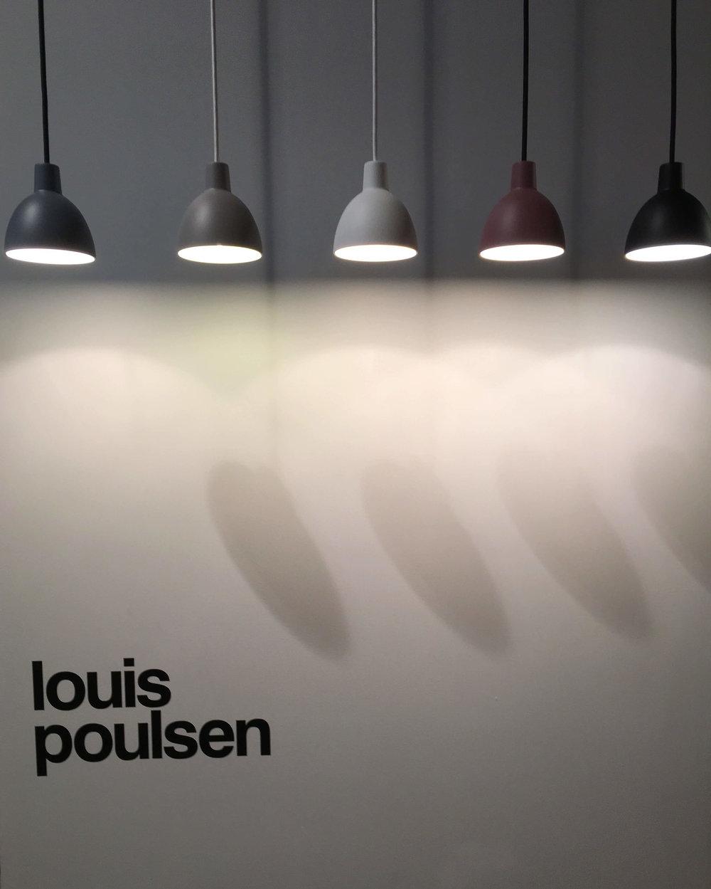 Toldbod, L. Poulsen, Foto: U. Latzke