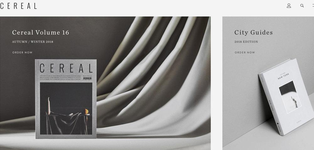Cereal-Magazine_Latzke-TEXTART.jpg