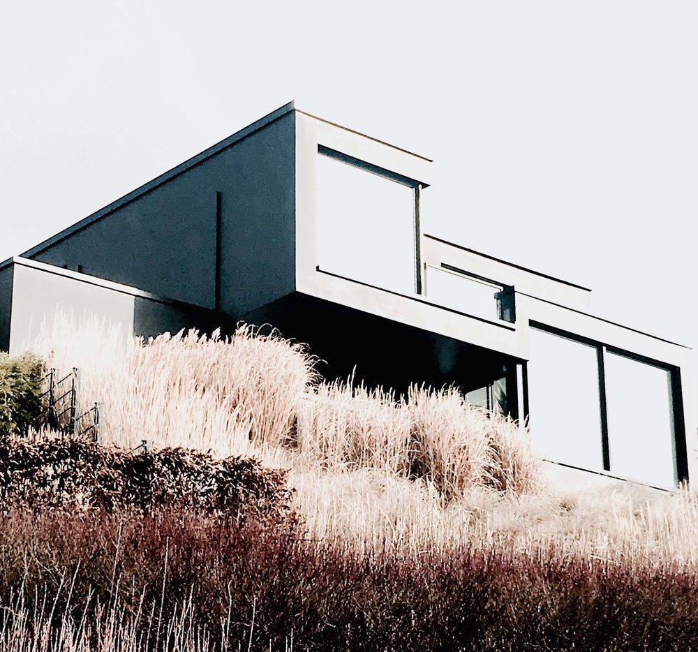 Villa-Schwarz_Latzke.jpg