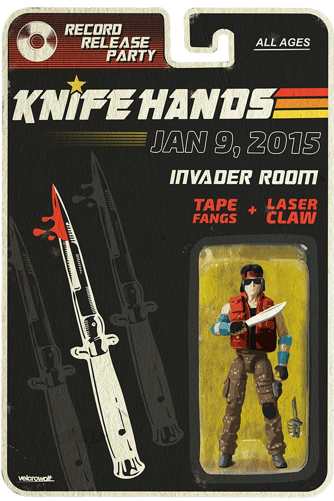 KnifeHands-small.png