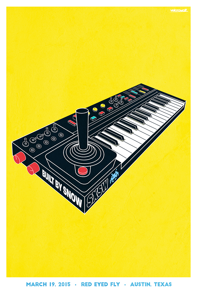 SXSW 2015 Keyboard Poster - small.jpg