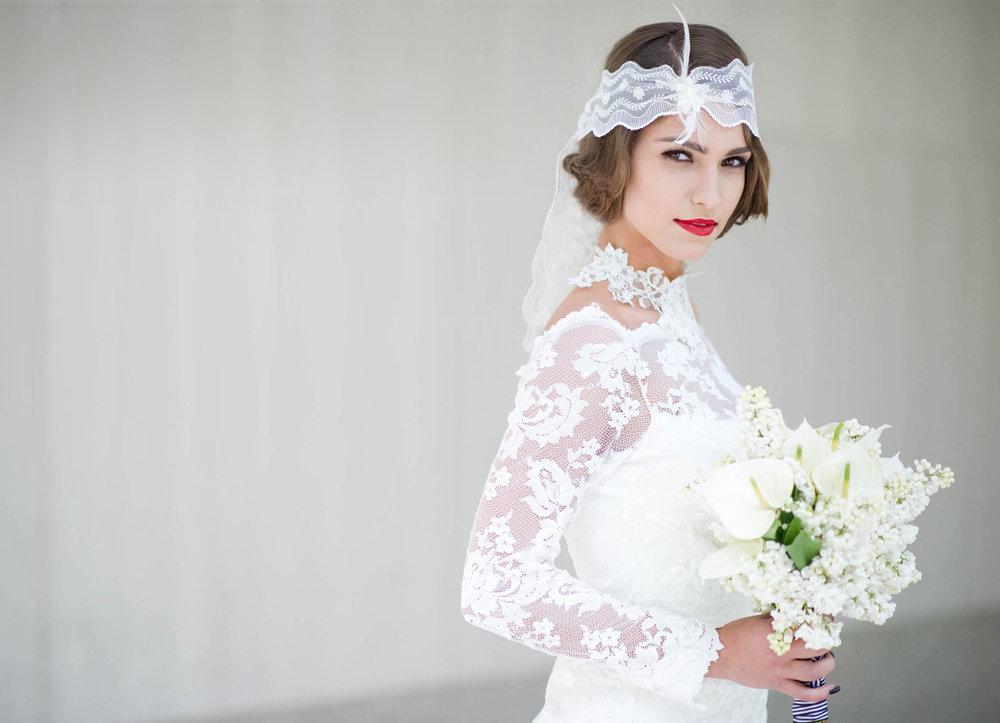 hello-bride-back.jpg