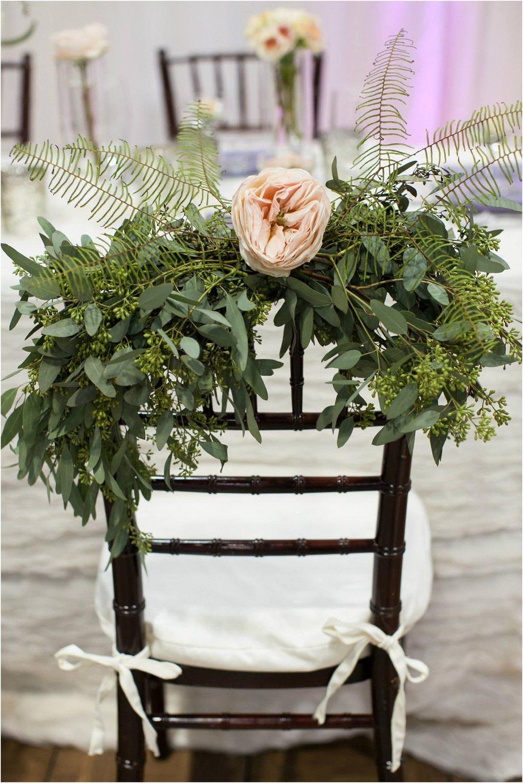 Southern Bridal Faire_0495.jpg