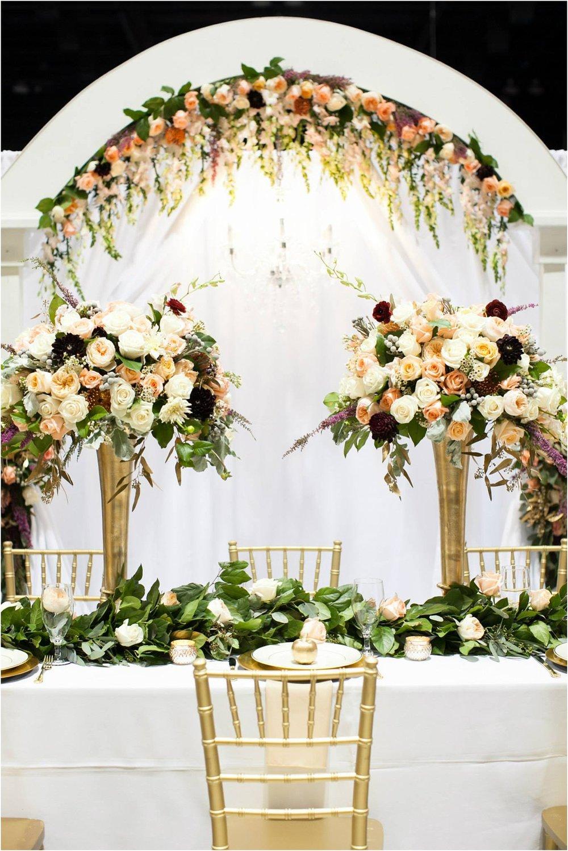 Southern Bridal Faire_0490.jpg