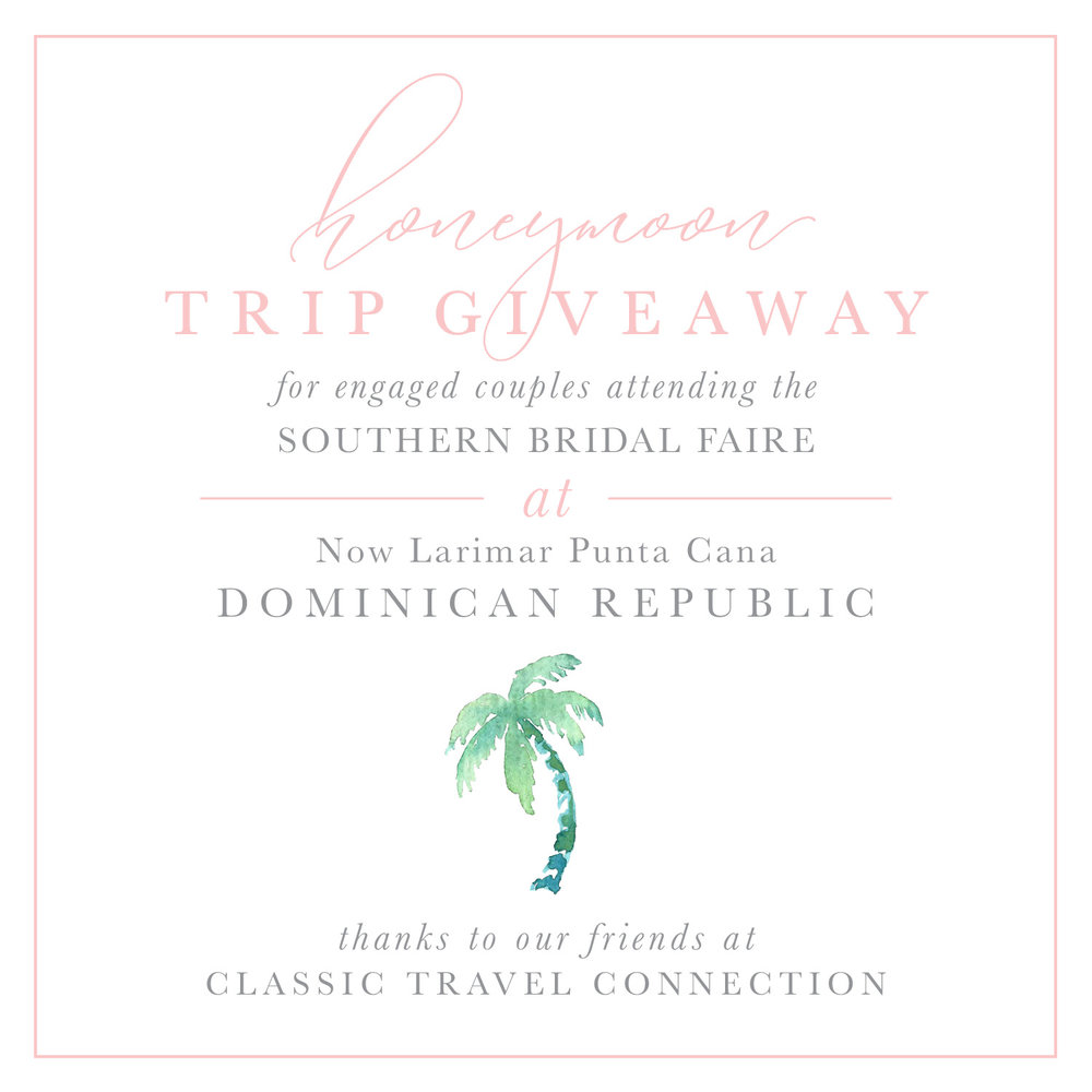 Honeymoon_TripGiveaway_CTC_2018.jpg