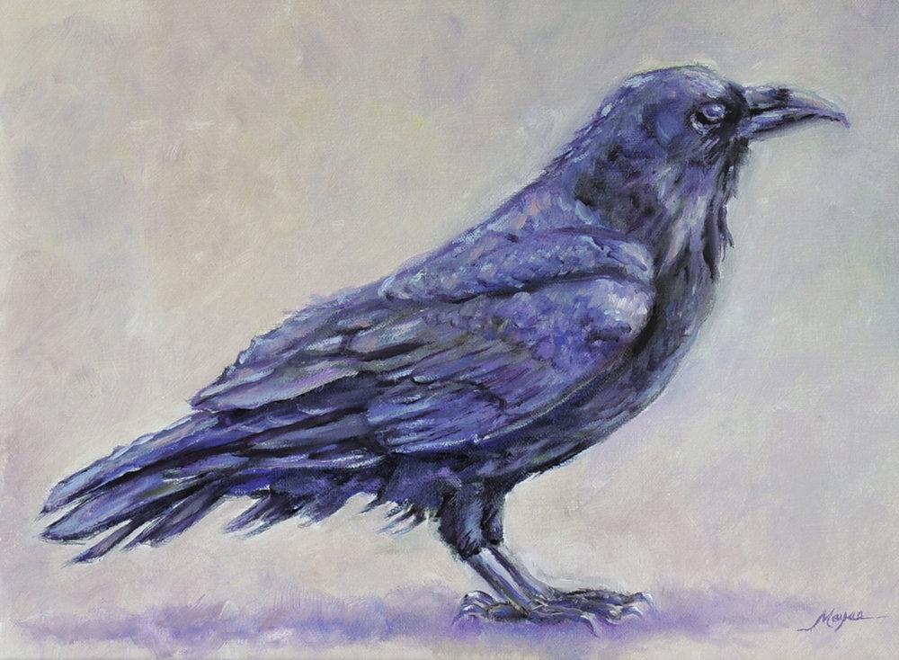purple raven.jpg