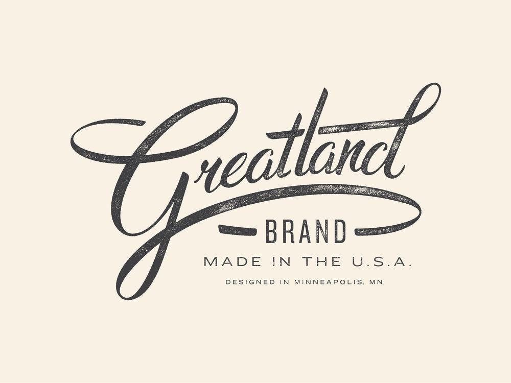 Greatland_1.jpg