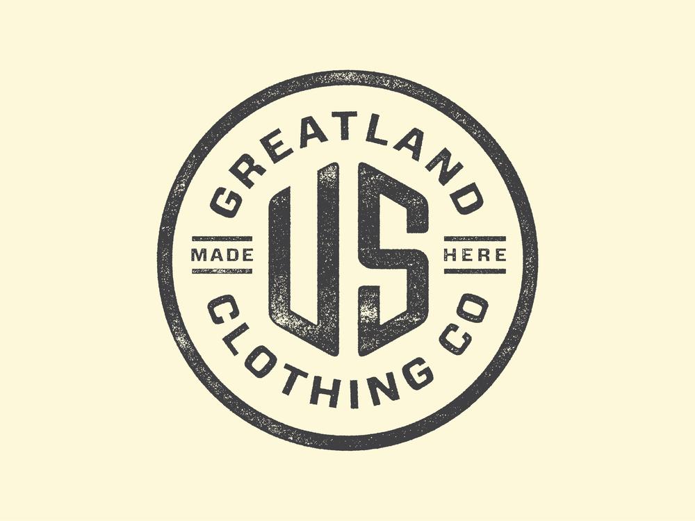 Greatland_6.jpg