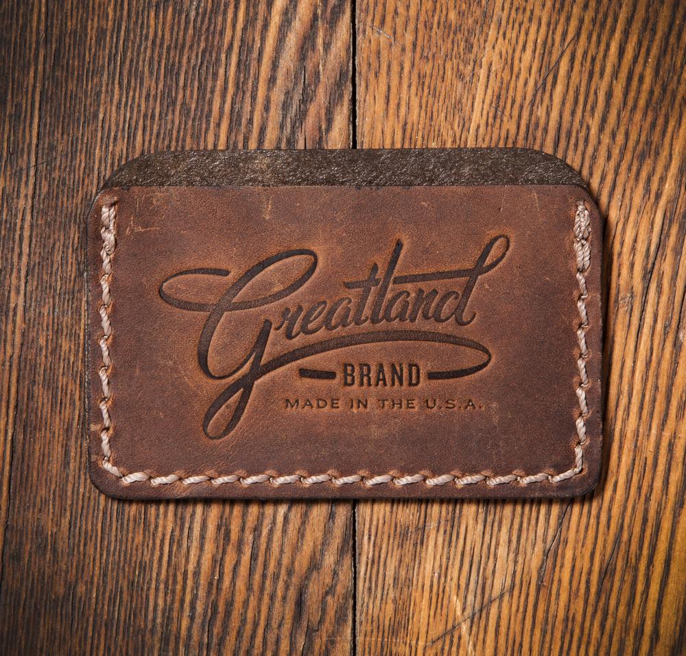 Greatland_06.jpg