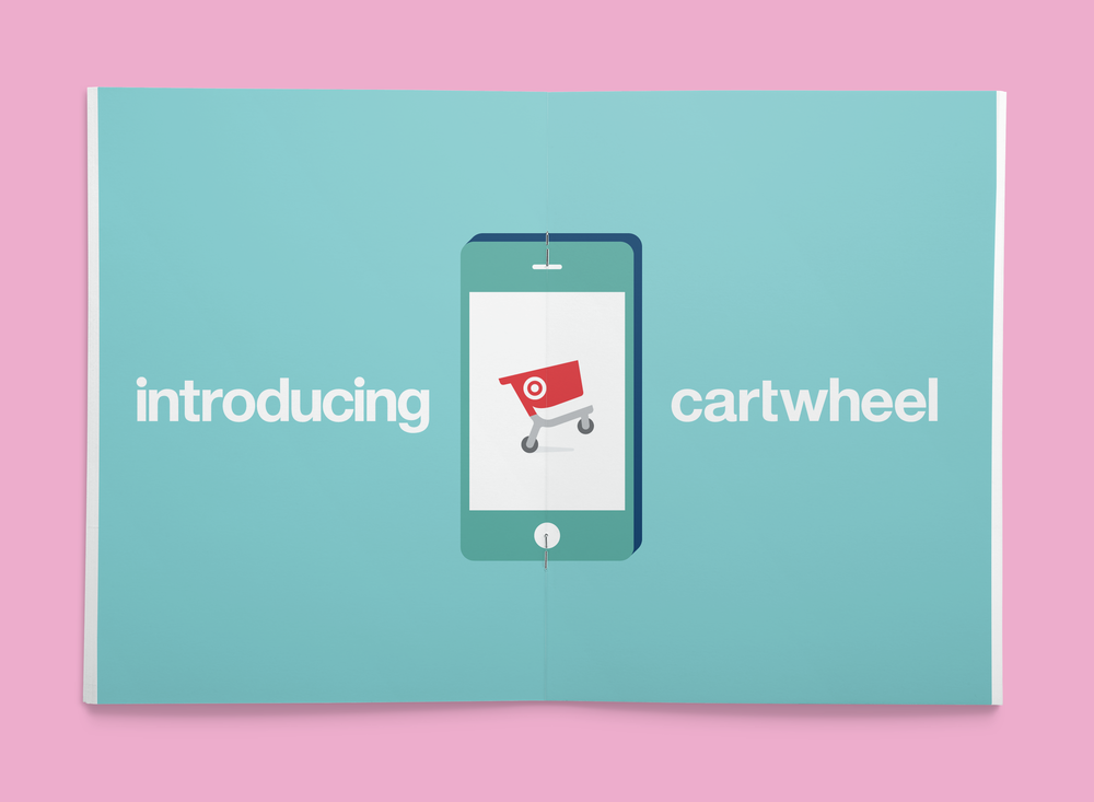 Cartwheel_Spread_2.png