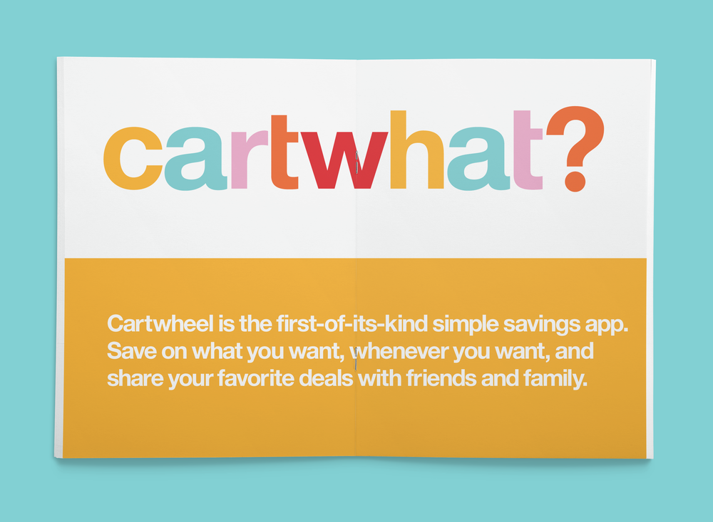 Cartwheel_Spread_3.png