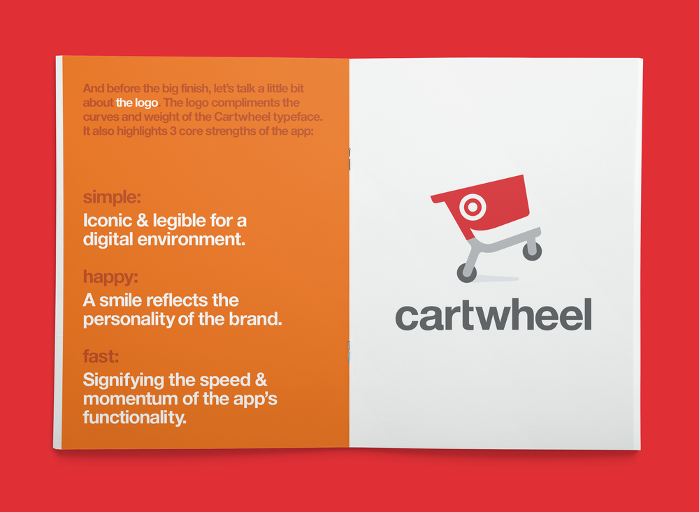Cartwheel_Spread_9.png