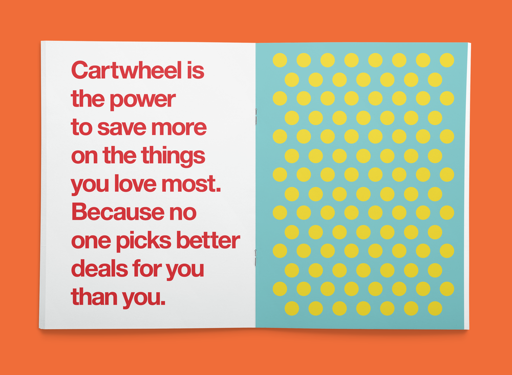 Cartwheel_Spread_10.png