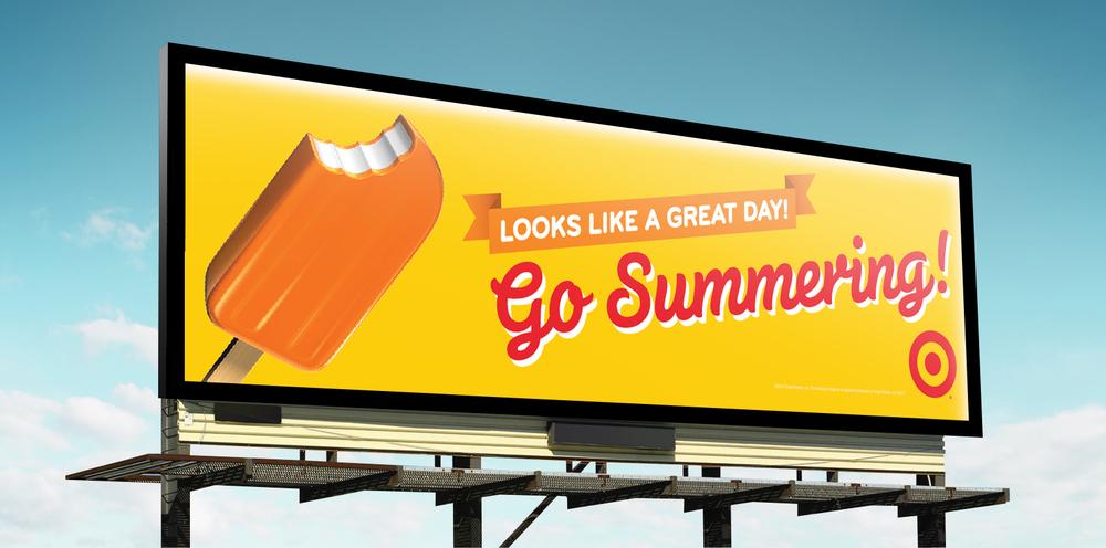 billboard mockup General.jpg