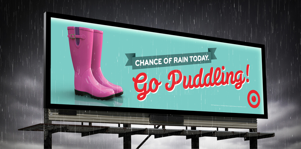billboard mockup rain.jpg