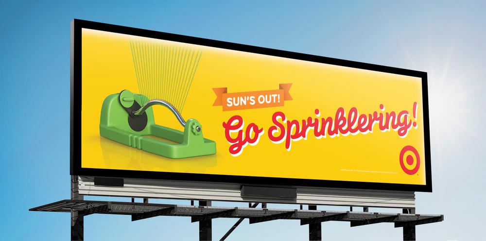 billboard mockup sunny2.jpg