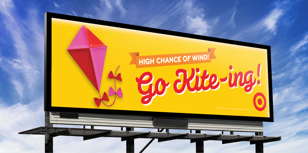 billboard mockup windy.jpg
